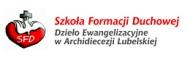 Szkoła Formacji Duchowej