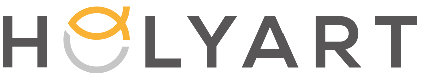 Holyart – artykuły religijne i sztuka sakralna
